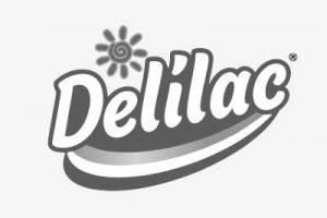delilac