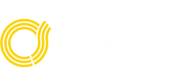 comart studios